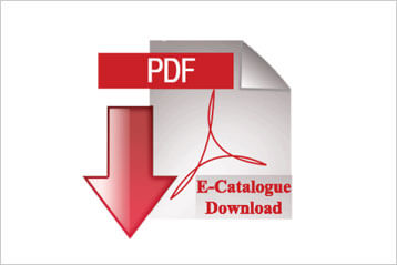 Download E-Catalogue