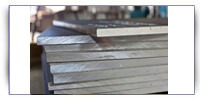 High Nickel Alloy Sheets Plates & Roundbar