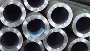 Steel Pipes Manufacturers